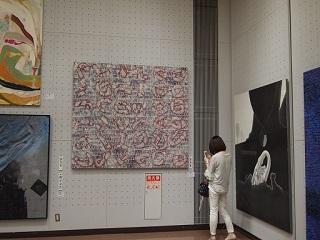 20130611国展美歩ちゃん