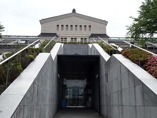 20130611大坂市立美術館