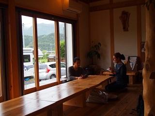 20130621三心五観インタビュー