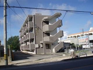 20100910広公路外観