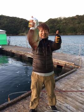釣りファッション2