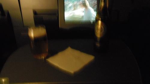 22ビール0674