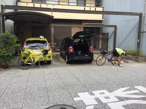 02 IMG_2201 駐車