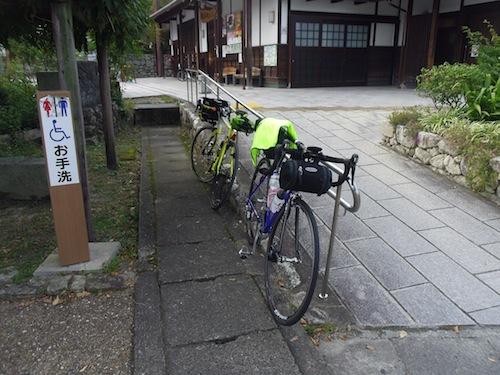 04 IMGP1604 比叡山PITIN