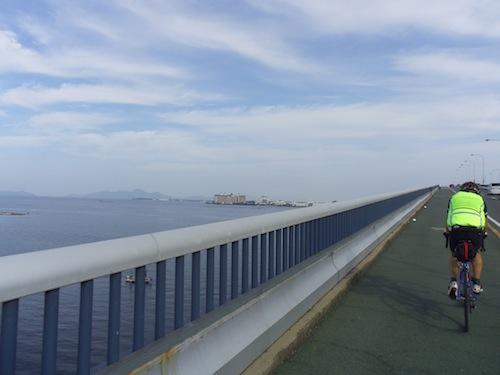 07 IMGP1606 琵琶湖大橋