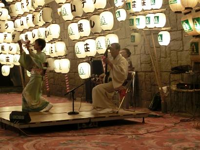 田沢湖高原温泉プラザホテル山麓荘5