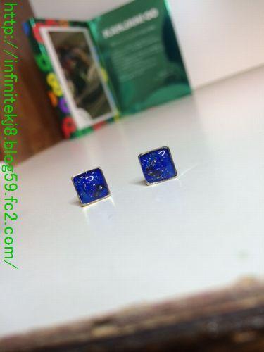 blueearring3.jpg