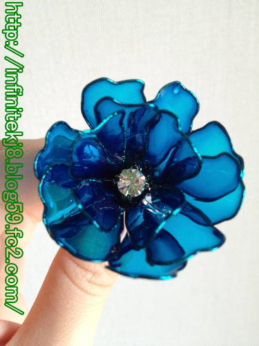 bluerose1.jpg