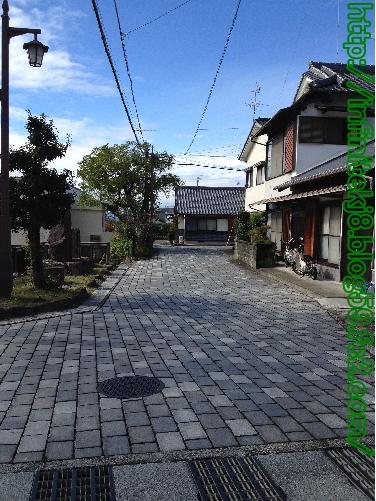 kochi94.jpg