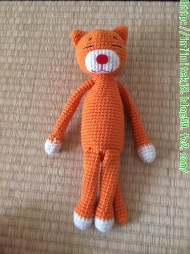 orangecatnew1.jpg
