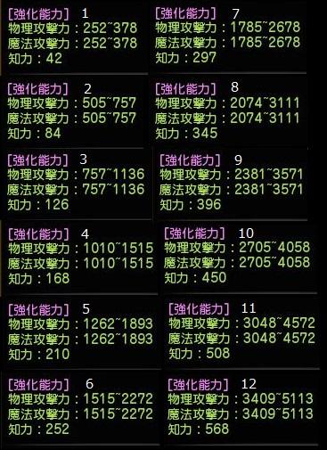 DN 2013-09-16 20-50-13 Mon