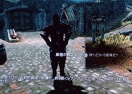 blog20130425k.jpg
