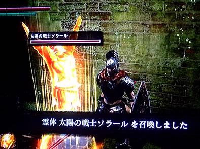 blog20130520e.jpg