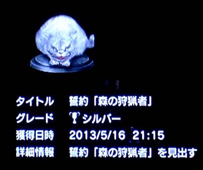 blog20130520h.jpg