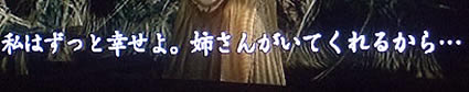 blog20130605x.jpg
