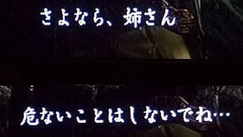 blog20130605y.jpg