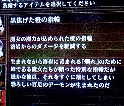 blog20130610i.jpg
