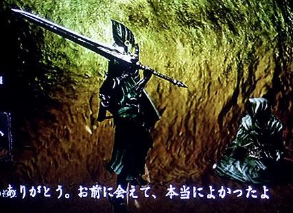 blog20130616c.jpg