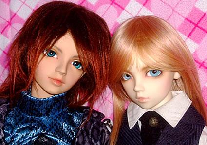 blog20140119f.jpg
