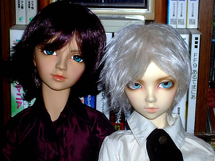 blog20140126f.jpg