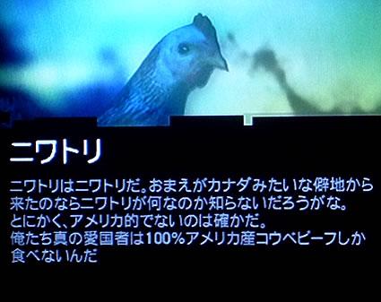blog20140126i.jpg