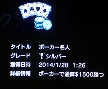 blog20140201g.jpg