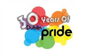 DublinPride 1