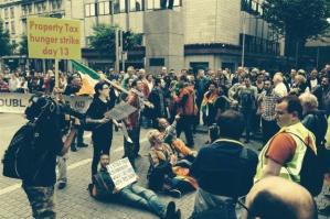 Dublin pride 3