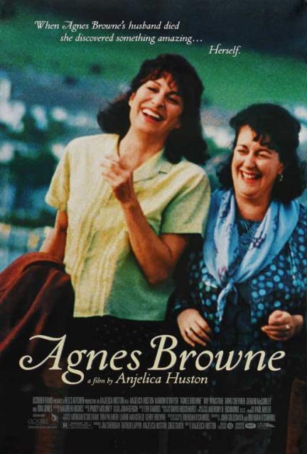 agnes-browne 1