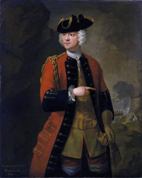 Lord_Molesworth,_English_School_18th_century