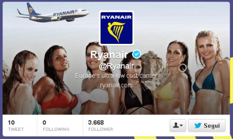 Ryanair6.png