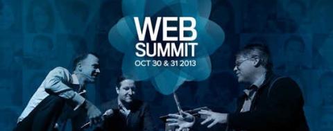 Web-summit-2013.jpg