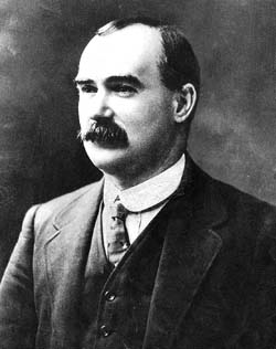 james_connolly.jpg