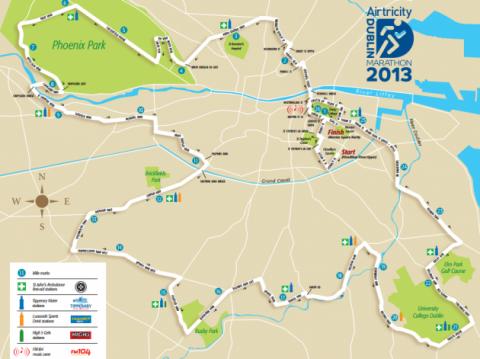 marathonmap.png