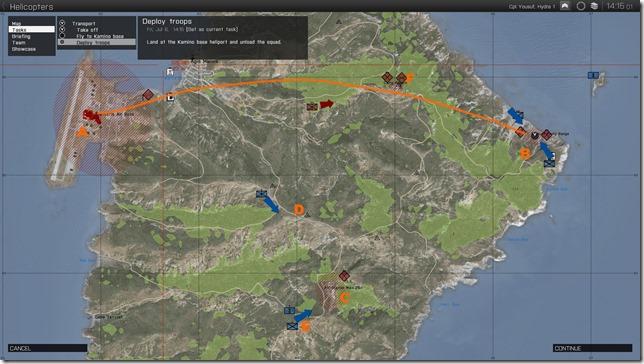 map00004