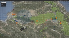 map00001