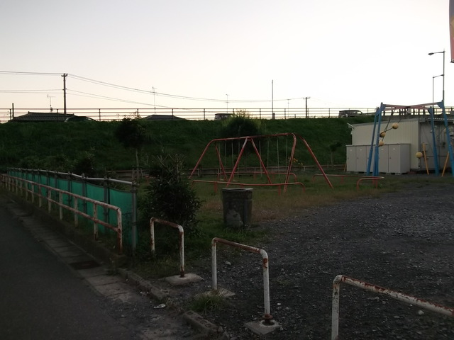 DSCF1066.jpg
