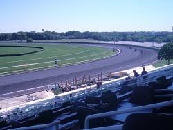 5 race 3