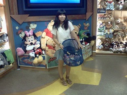 2-4 Disney 3