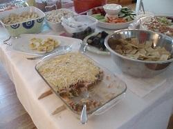 3 food 3