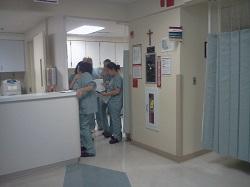 3 NursesOpe