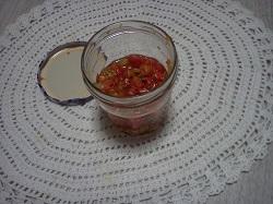 3 Pepper 2