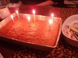 1 P-Cake