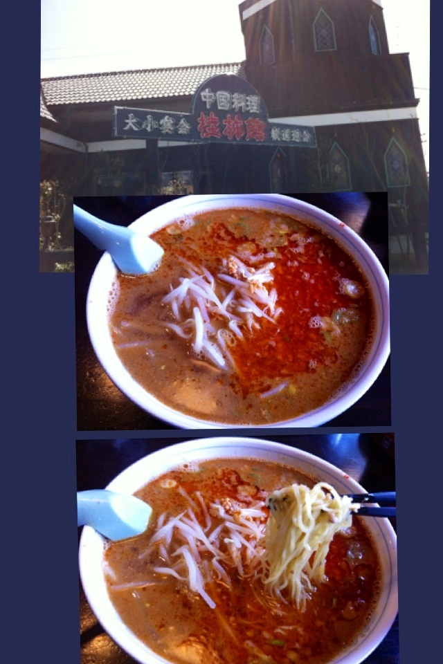 image_20130408163130.jpg