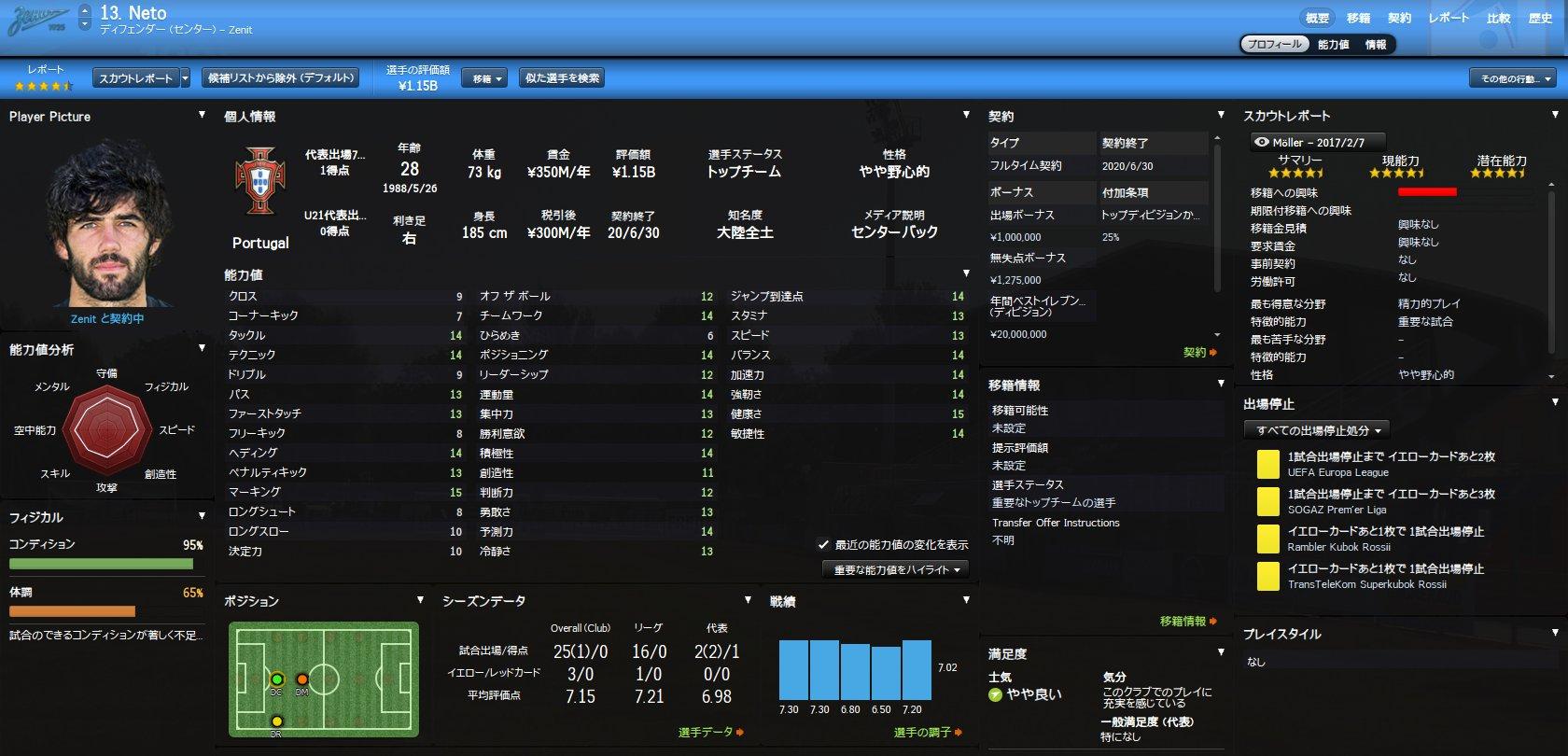 WS004897.jpg