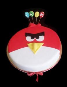 cake_201410102353180a3.jpg