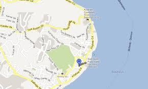 map_20141011000716b1c.jpg