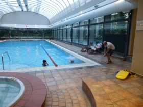 pool_201402040302045e5.jpg