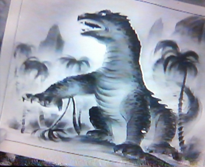 Rhedosaurus.jpg