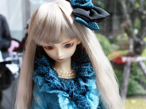2014_09_21_2575.jpg